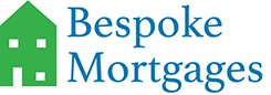 Bespoke Mortgages